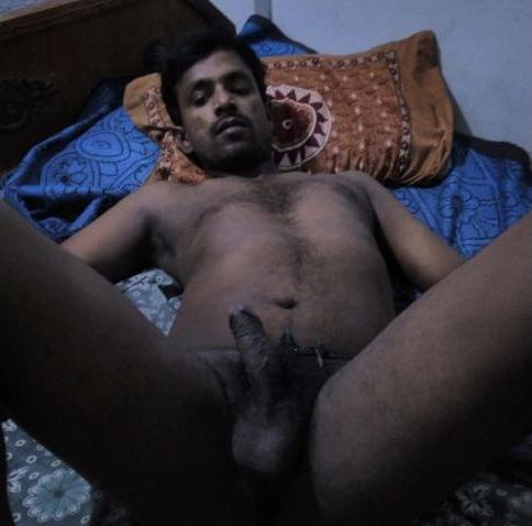 Desi Gay Blogspot 47
