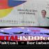 Iklan Kampanye Jokowi - Ma'ruf Amin Di Koran,Bawaslu Mengduga Iklan Itu Mengadung Unsur Pelanggaran