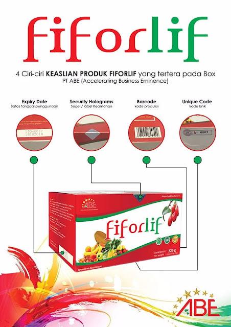 harga fiforlif di apotek surabaya, harga fiforlif surabaya, fiforlif ingredients, fiforlif itu apa, fiforlif indonesia, fiforlif info, fiforlif review indonesia, distributor fiforlif indonesia, isi fiforlif, isi fiforlif 1 box, fiforlif untuk ibu menyusui, fiforlif untuk ibu hamil, apakah fiforlif itu, 1 box fiforlif isi berapa, kandungan isi fiforlif, fiforlif di indomaret, fiforlif harapan indah, fiforlif boleh untuk ibu hamil, fiforlif jakarta, fiforlif jogja,