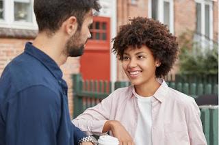 5 Tips untuk Persahabatan Khusus (Special Relationship)