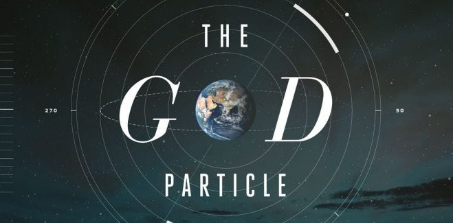 Sinopsis /  Alurc Cerita Film God Particle (2017)