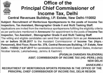 Principal Chief Commissioner of Income Tax, (Principal Chief Commissioner IT), 58.jpg