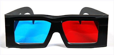 How To Watch 3D Movies At Home On PC/Laptop