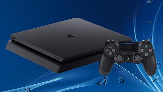 سوني تفاجئ الجميع و تعلن طرح تحديث رقم 6.00 على جهاز PS4 وهذه مميزاته ..