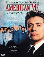 American Me (Santana ¿Americano yo?) (1992)