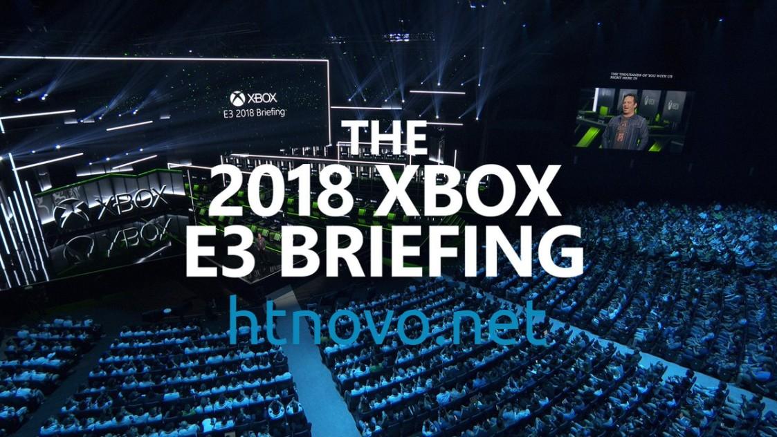 Xbox-Conference-Video-3-minuti