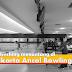 Tempat Refreshing Kece di Jakarta Ancol Bowling Center