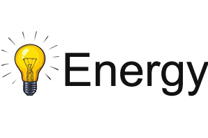 What is Light Energy