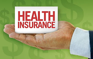 How to select a Health Insurance plan