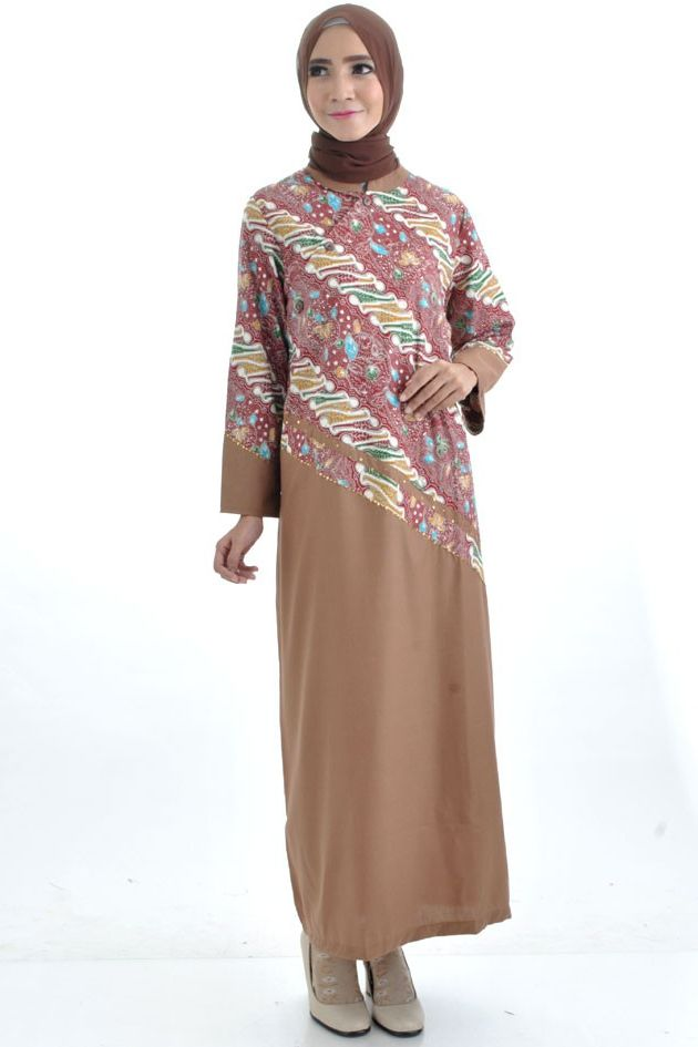 longdress elegan
