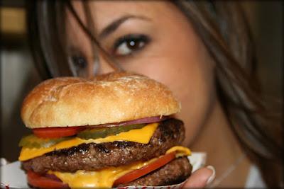 diet sehat, berat badan, fiforlif, lemak