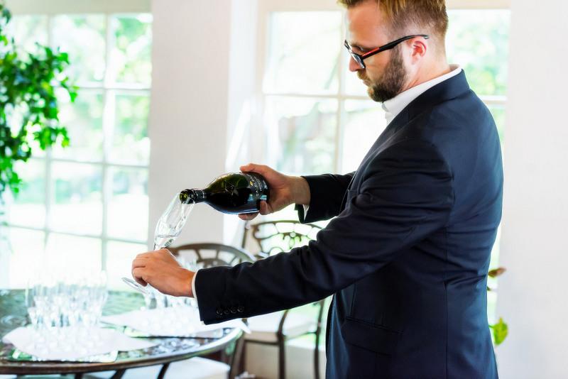 wino, sommelier, czerwona oliwka, sokolow, dworek ziemianski w woli suchozebrskiej, grill, uczta qulinarna, naturrino, zycie od kuchni