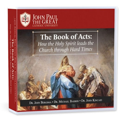 https://store.catholicproductions.com/products/the-book-of-acts?variant=