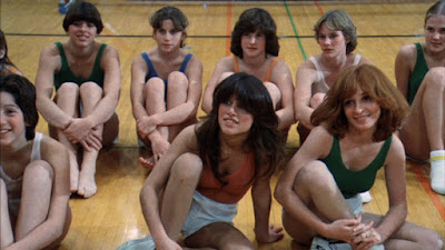 Rock N Roll High School 1979 Image 1
