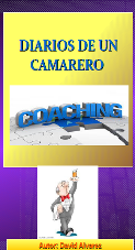 ebook de auto estima un camarero coaching
