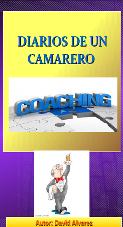 ebook de auto estima un camarero coaching