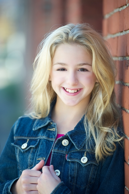The Name Nook: Dance Moms' Names!