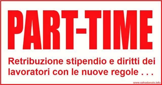 contratto_part_time_lavoro