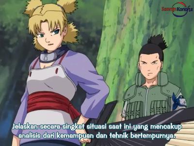 Download Naruto 125 Sub Indo