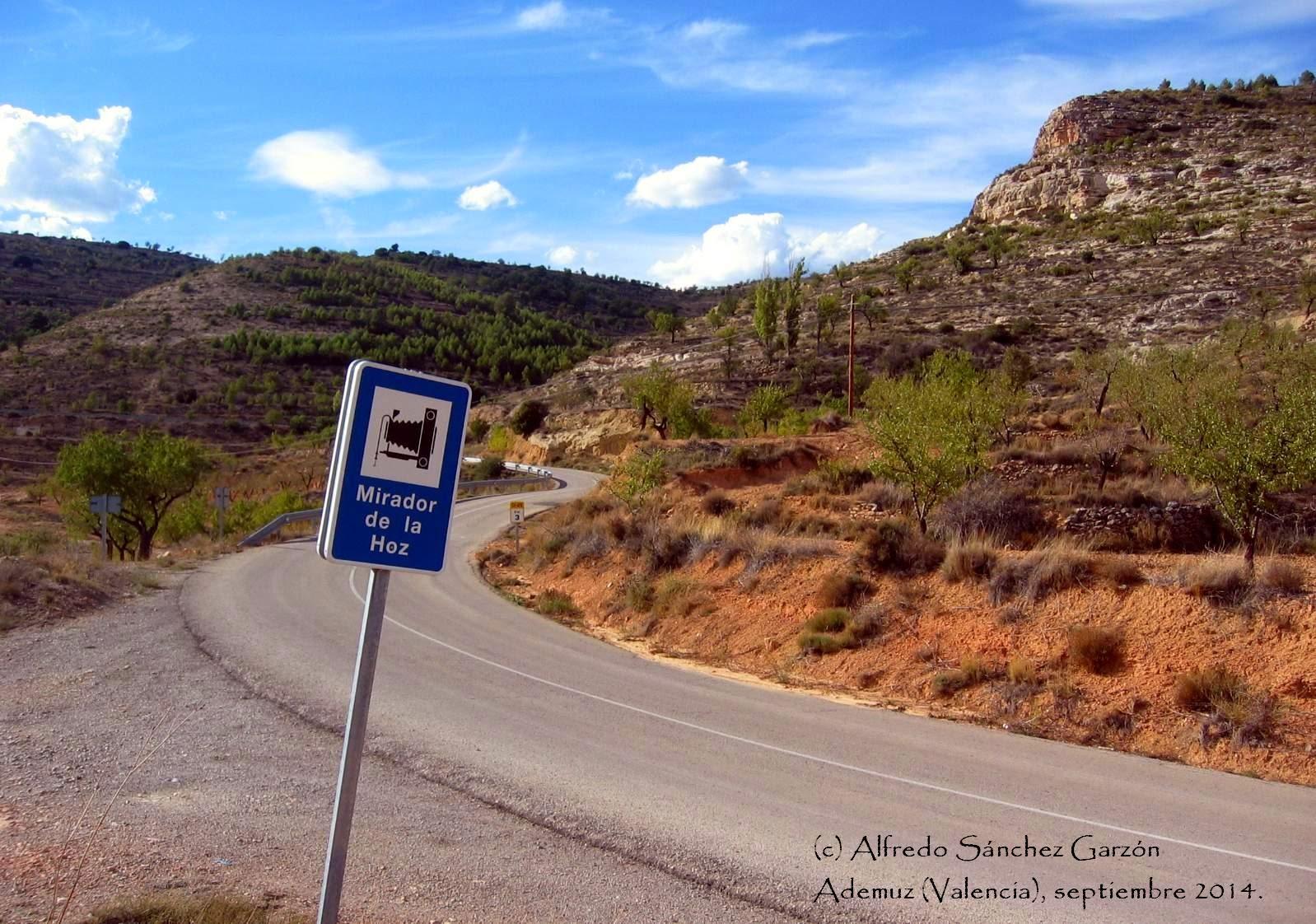 mirador-hoz-ademuz-carretera-vallanca