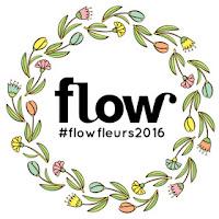 http://www.flowmagazine.fr/challenge-photo-flowfleurs2016/