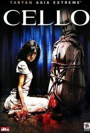Watch Cello Online Free Putlocker