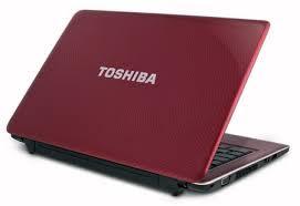 Toshiba Qosmio X770 JMicron Card Reader Driver (2019)