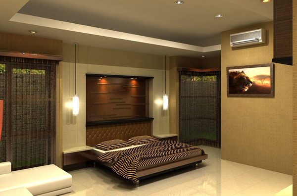 Latest Stylish Modern Bed Designs. Stylish Bedrooms.