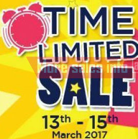 Books Kinokuniya Webstore Time Limited Sale