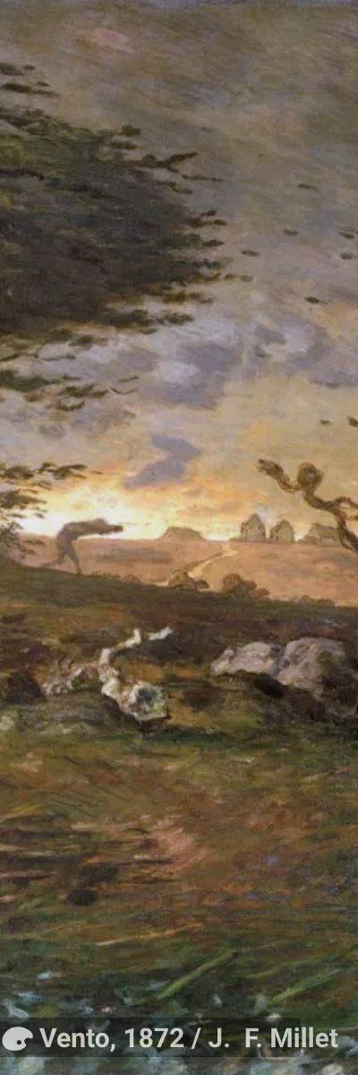 ambiente de leitura carlos romero celio furtado conto era dos bandeirantes batalha indigena tropas curimatau interior paraiba