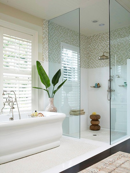 Waterproof Shutters For Bathroom Window My Web Value