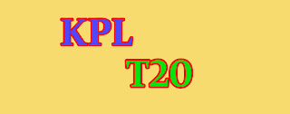 KPL T20 Match Prediction ANd IRE bvs AFG Match Winner TIPS 2