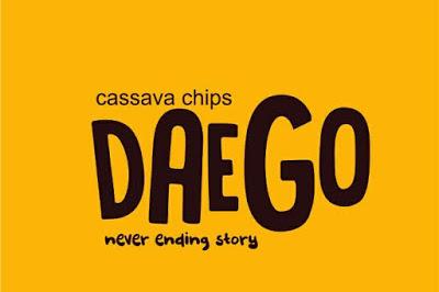 Lowongan Kerja Daego Chips Pekanbaru November 2018