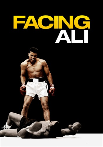 Facing Ali 2009 Dual Audio Hindi Movie Download