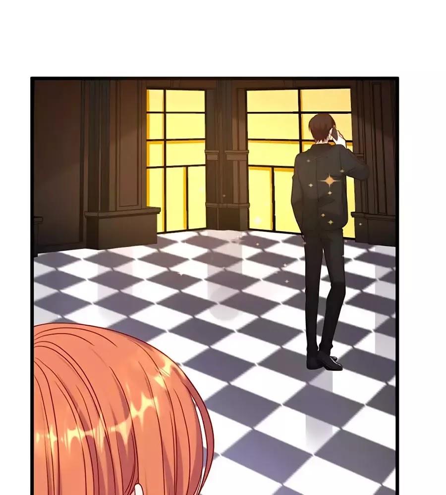 Tổng Tài Daddy Đuổi Tới Nơi Rồi Chapter 27 - Trang 15