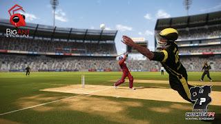 Don Bradman Cricket 17 Download