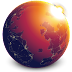 Firefox Aurora for Developers 52.0a2