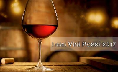 migliori vini 2017 wineblogger
