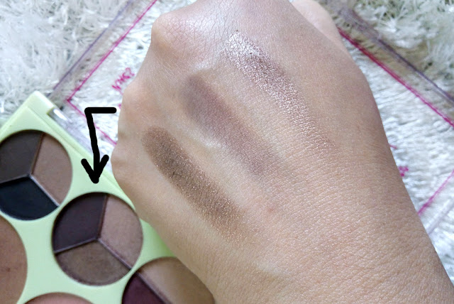 PIXI BEAUTY, Pixi by petra, pixi cosmetics, Palette Rosette, Fairy dust favourites, look shimmer pigments, Silky eye pencil, mattelustre lipstick, classic red, red lips, red lipstick, beauty, beauty review, beauty blog, makeup, makeup online, makeup review, makeup haul, top beauty blog, best beauty blog, beauty blog pakistan, redalicerao, red alice rao