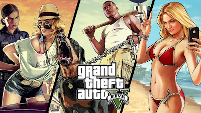 gta-5-download