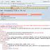 Debugging SAP Gateway Service