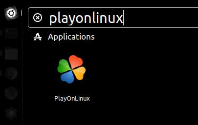 Hướng dẫn cài đặt PlayOnLinux