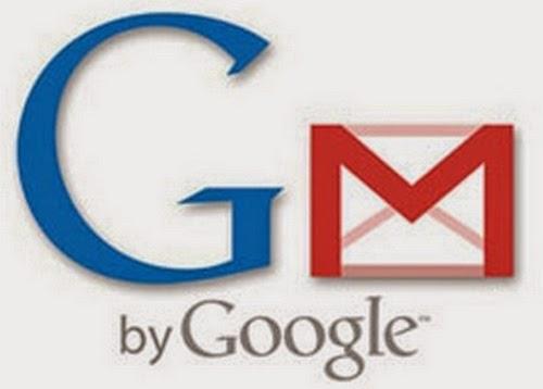 Безопасность в интернете в частности для gmail электронная почта от google достаточно высокая, но о ней знают не все пользователи