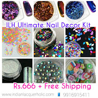 http://www.indianlacquerholic.com/2017/05/ilh-ultimate-nail-decor-kit.html
