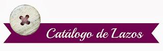 http://detallesmariposasylibelulas.blogspot.com.es/search/label/LAZOS%20INVIERNO