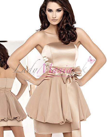 6e74688e415d Večerné šaty online  Večerné alebo koktailové šaty
