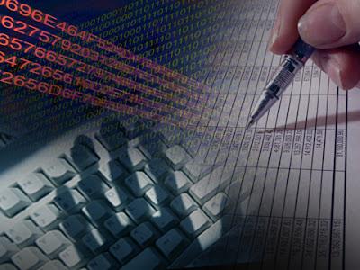 Les pimes suspenen en seguretat, però treuen nota en accés a Internet