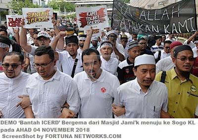 "<img src=""#ICERD.jpg"" alt=""Tun Abdul Hamid Mohamad@Former Chief Justice of Malaysia,'BICARA TENTANG KESAN PENGESAHAN #ICERD' "">"