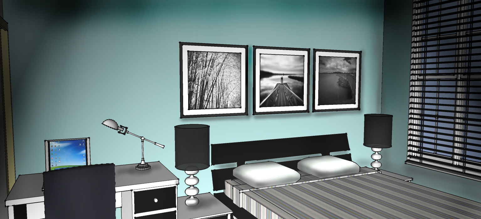 Thoughts And Ideas Of A Design Student Apartment Furniture