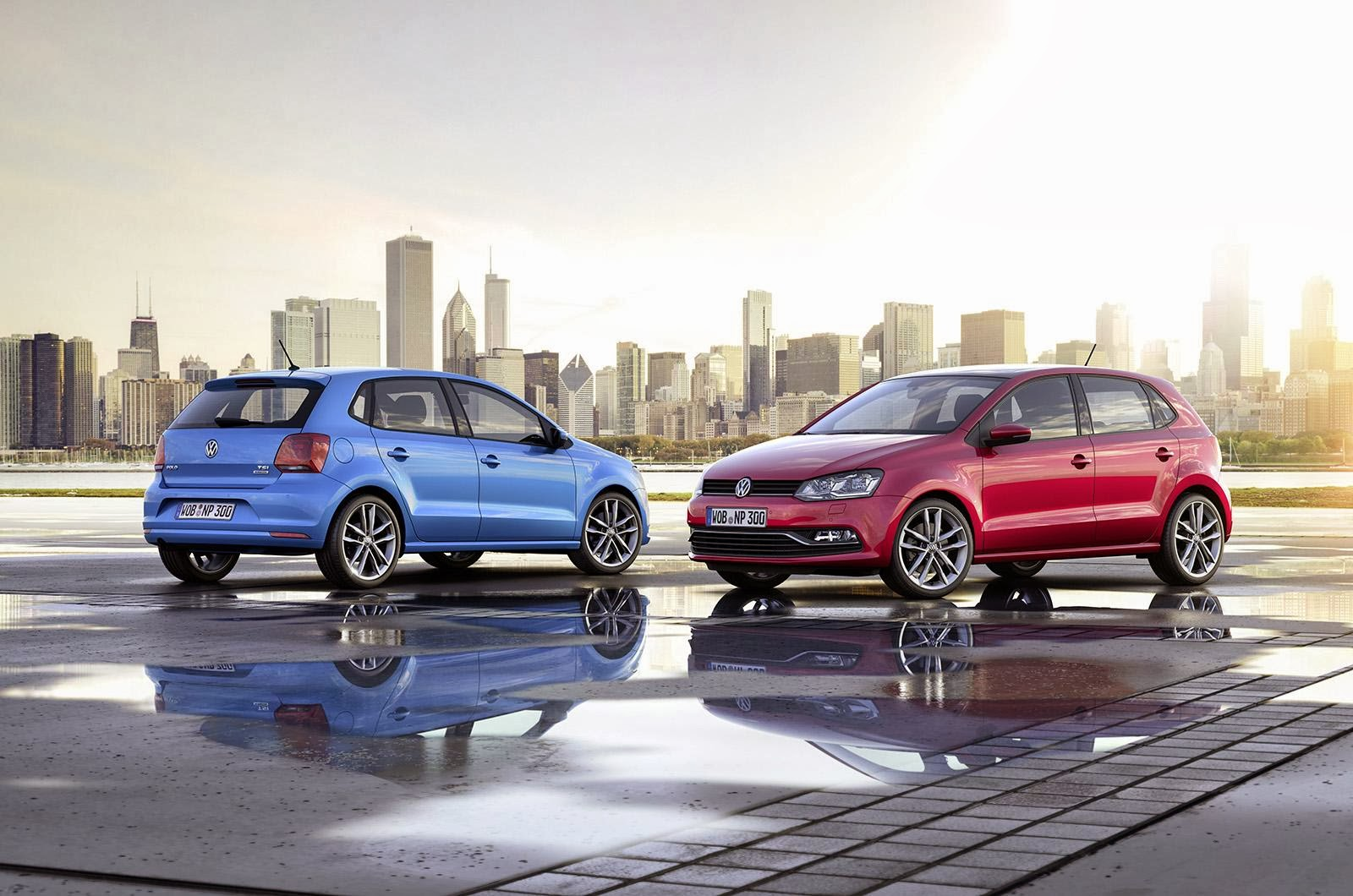 [Resim: Volkswagen+Polo+1.jpg]